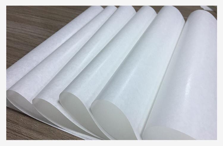 单面亮光白牛皮纸,单面油光白牛皮纸,瑞典贝鲁德单光白牛皮纸 日本单光白牛皮纸