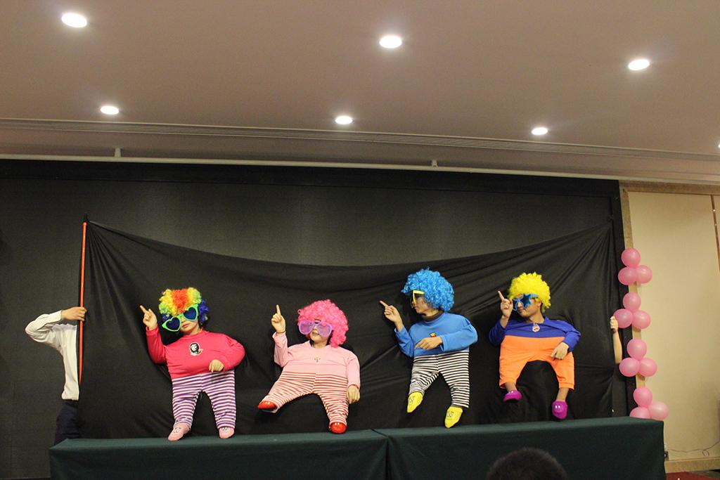12創意舞蹈.JPG